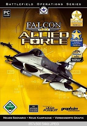 Klicke auf die Grafik für eine größere Ansicht  Name:Falcon_AF_Cover.jpg Hits:1341 Größe:53,7 KB ID:1592