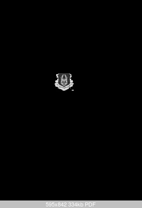 Klicke auf die Grafik für eine größere Ansicht  Name:KOREA-2015-AFR-Training-Lineup-001.pdf Hits:173 Größe:334,1 KB ID:1590