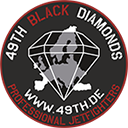 49th Black Diamonds Forum